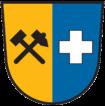 Gitschtal