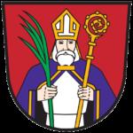 Hermagor Presseggersee
